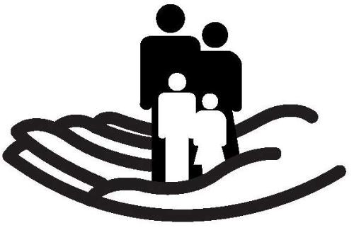 Family Services... - Family Services...