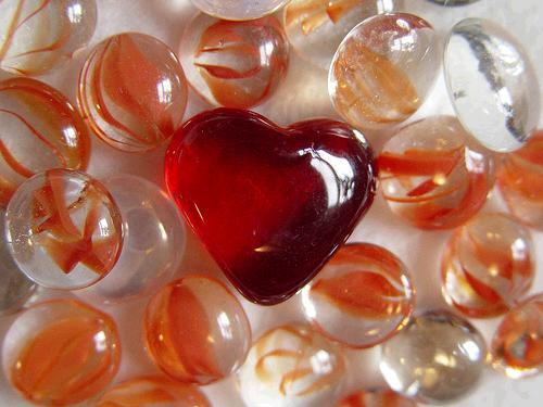 happy valentine's day - To all the mylotter :happy valentine's day