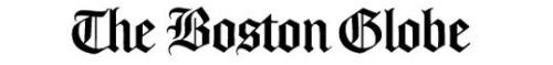 Boston Globe online. - boston globe newspaper