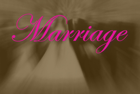 Marriage - Love vs Arrange