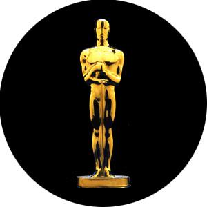 Oscars - The Oscar.