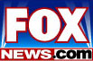 Fox NEws.Com - Foxnews.com pictures for this discussion. lol. don't know what else to write about it :)