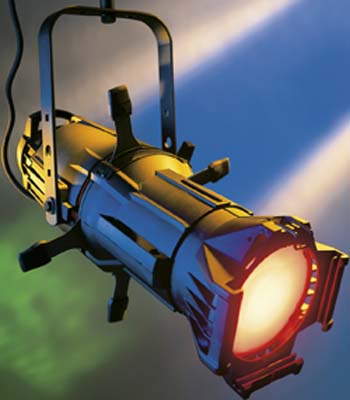 lights!, camera!, action! - jg ah-ah -sh apo h-eh -