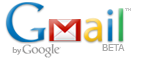 Gmail Beta - GTalk introduces invisible mode. Good or Bad ?