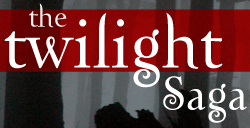 Twilight Saga - A pretty looking banner for the Twilight Saga. I think this one was well made, even though I know not of who made it.