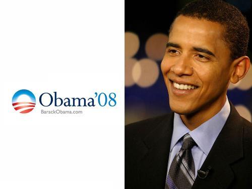 Obama... - Obama...