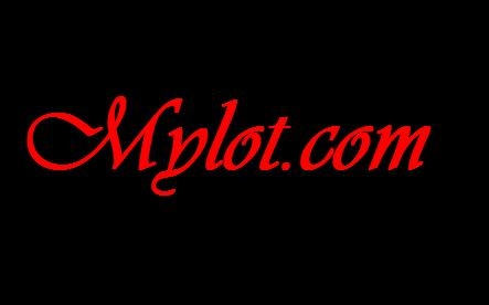 Mylot - Mylot is just great