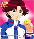 Prince of Tennis  - Eiji from 'Prince of Tennis'