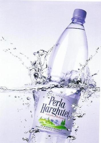 water - We need to drink more water everyday to help us become more healthy.