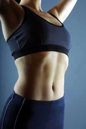fitness - all natural weight loss tips and tecniques. read them.