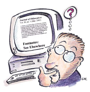 Computer is my Life Or Its just pass TIme - we know that computer now adays is one of the demand technology because of what really computer can really help us in any kind of ways.