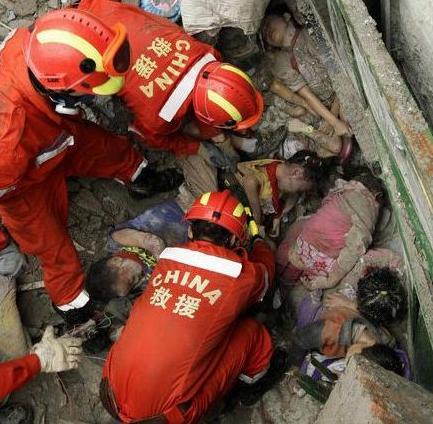 China earthquake - china earthquake.