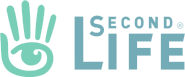 Second Life - Is there anything called second life ?