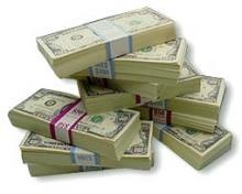 make money online - it is difficult earn online.