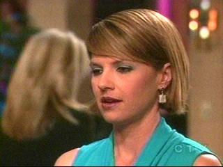 Kate - Kate from gh