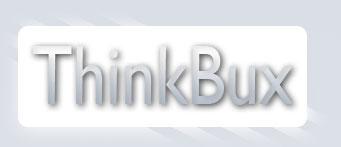 thinkbux - new ptc sites