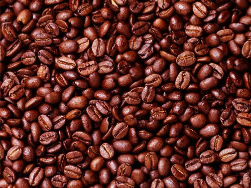 coffee beans - coffee beans to keep house fresh