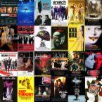 movies - free online movies