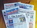 newspapers - newspapers!! an imp part of life