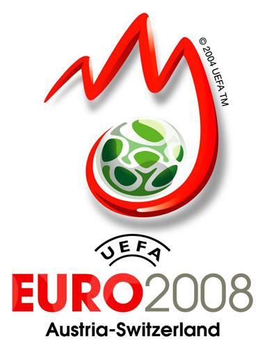 europe champs - europe champs logo photo