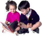 Reading - Reading news, blogs, members talks,
