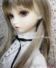 long hair - Beautiful long hair