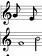 Song Notes - -