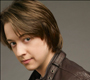 Spinelli - Spinelli from General Hospital show