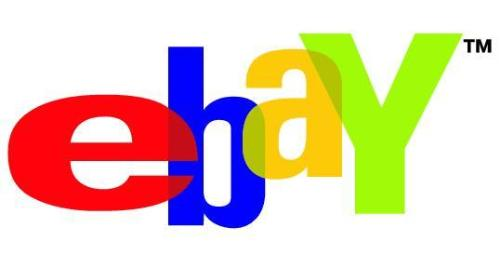 Ebay - How to start your business in Ebay