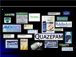 sleep aids - brands of sleep aids