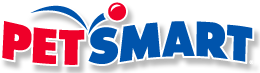 Petsmart logo - photo of Petsmart logo