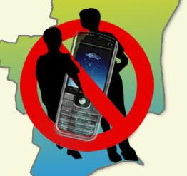 mobile banned - Mobile ban in colleges