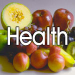 Health - An Apple a day keeps doctor away