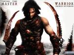 Prince of Persia - Image of prince of perisa: warrior within