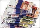 euro - money, euro