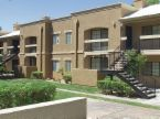 apartments - for rent or lease!
