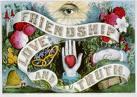 friends.friendship - friendship day, happy day, GOD BLESS