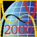 2000th posts - 2000th