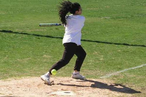 sports - sports,baseball