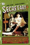 does secretary have good developing opportunity - As a secretary, they always master all of the company's documents.