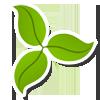 NeoBux Logo - NeoBux logo in all its glory