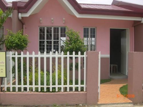philippine house - house in the philippines
