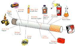 do u smoke, how many cigarette u smoke daily. - do u smoke, how many cigarette u smoke daily.