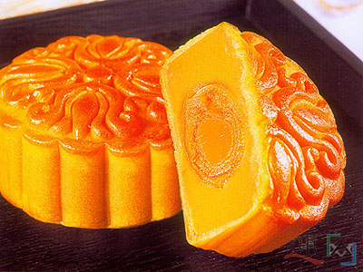 moon cake - moon cake for mid-autumn day