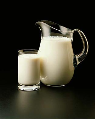 milk - milk-my best love drink