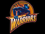 golden state warriors - logo