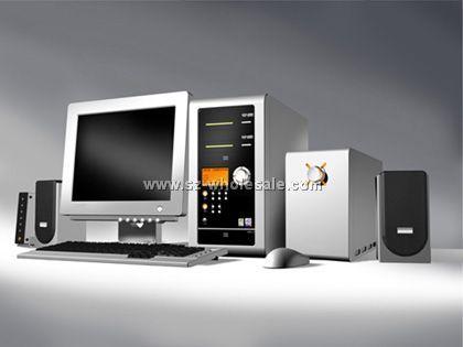 super computer - this is a super computer.....