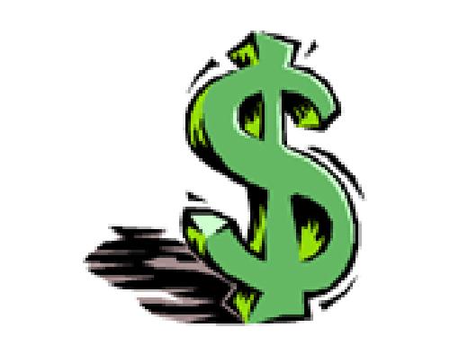 earnings - earning in myLOt