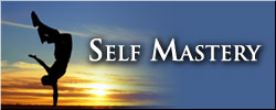 Self-Mastery - Self-Mastery Depends upon Self Honesty