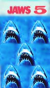 Jaws 5 The shark movie with universal studios - Jaws 5 the upcoming movie from Universal Studios. Will it ever happen?
